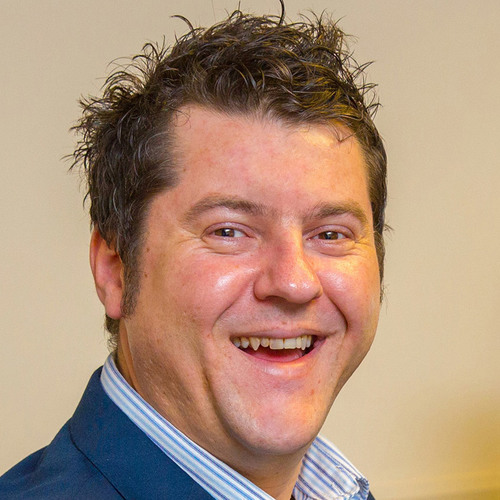 Lee Taggart - Health and Safety Consultant, Construction Manager - In-line Safety in West Sussex
